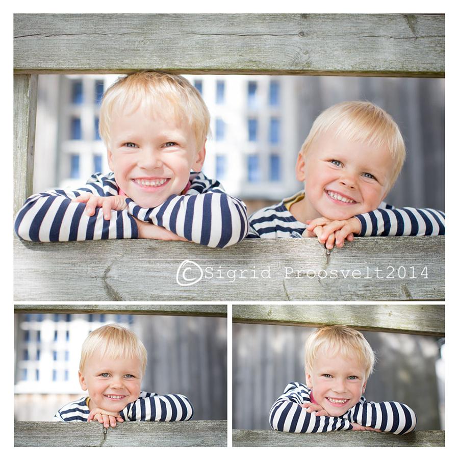 poisid-vennad-portreefoto