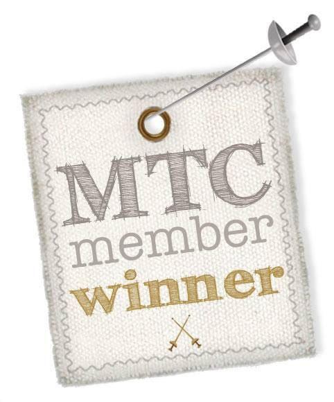 MTC member winner