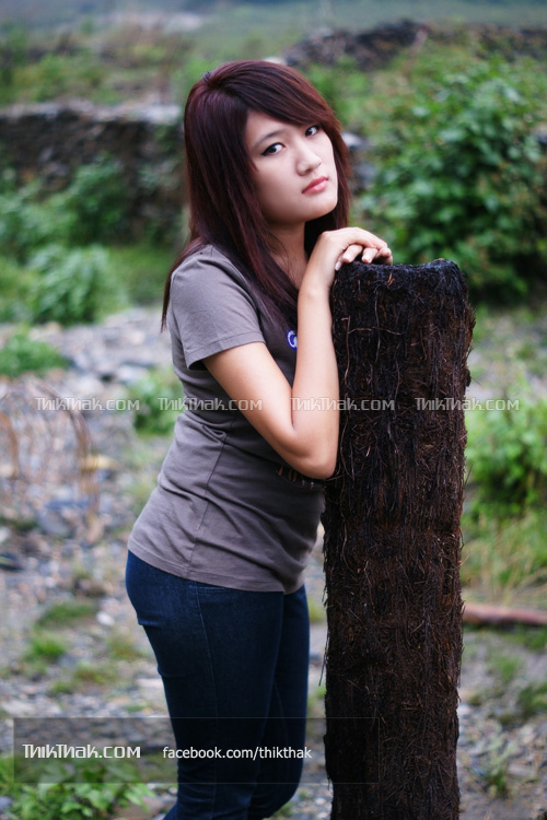 Hd wallpaper jharna - Nepali Hot Model Barsha Gurung