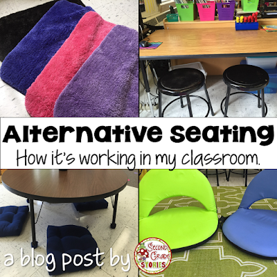 http://www.iteachsecond.com/2015/10/my-experience-with-alternative-seating.html