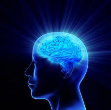 تعلم كيف تزيد قدرات عقلك