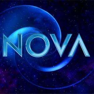 NoVa-Clan  Mw3 (New-Member Logo+nova