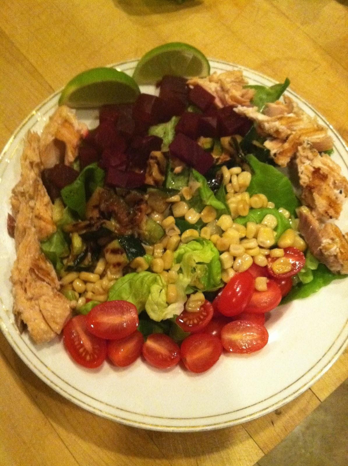 http://4.bp.blogspot.com/-dbz8-zN7Oog/UP7YRxJScQI/AAAAAAAACUc/iZqsD_wA7gI/s1600/Ivy+Salad.jpg