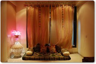 Diwali Decoration Items, Diwali Decoration Ideas, Diwali Deepavali