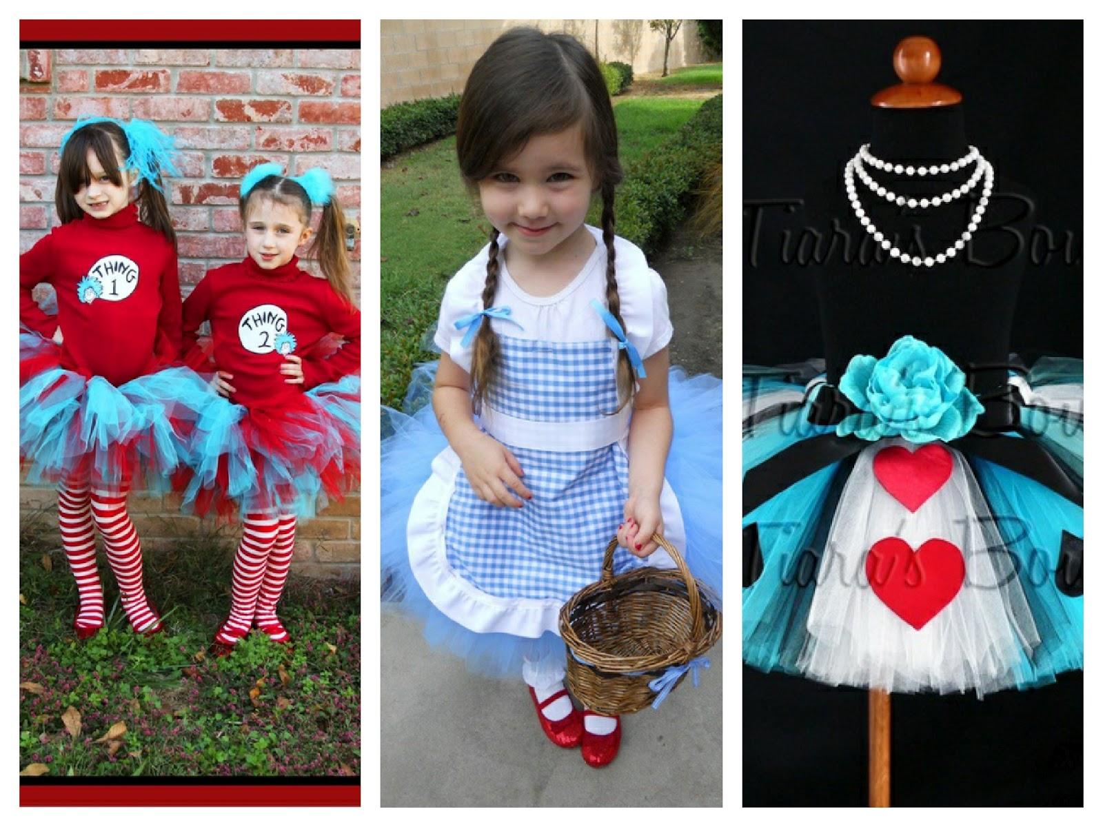 Pitlandia: Pinterest Inspiration: Halloween Costumes