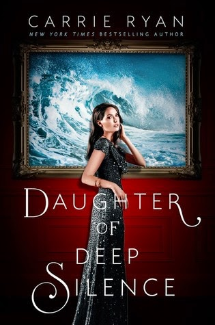 https://www.goodreads.com/book/show/23281652-daughter-of-deep-silence?from_search=true