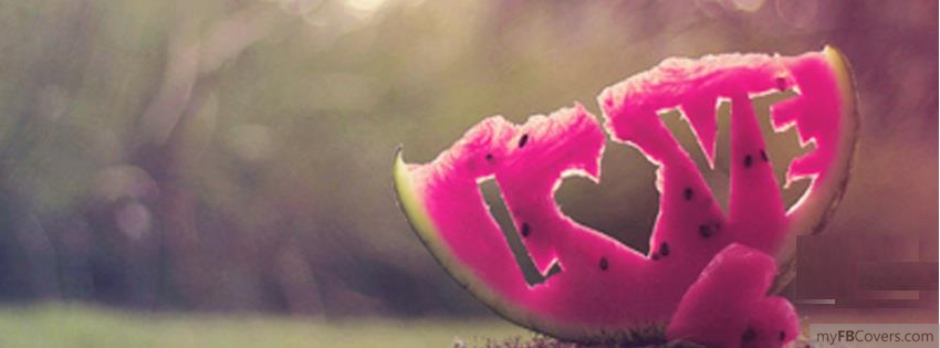 Love pictures for facebook cover photo