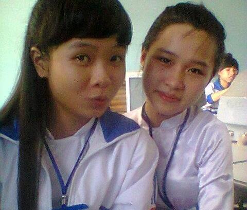 Lê Thị Khánh Linh - TGL103