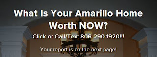 http://www.searchallproperties.com/propertyvaluation-plus-one/pammadore/Amarillo-359488