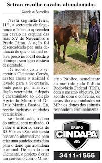 http://www.newsflip.com.br/pub/cidade//index.jsp?edicao=4563