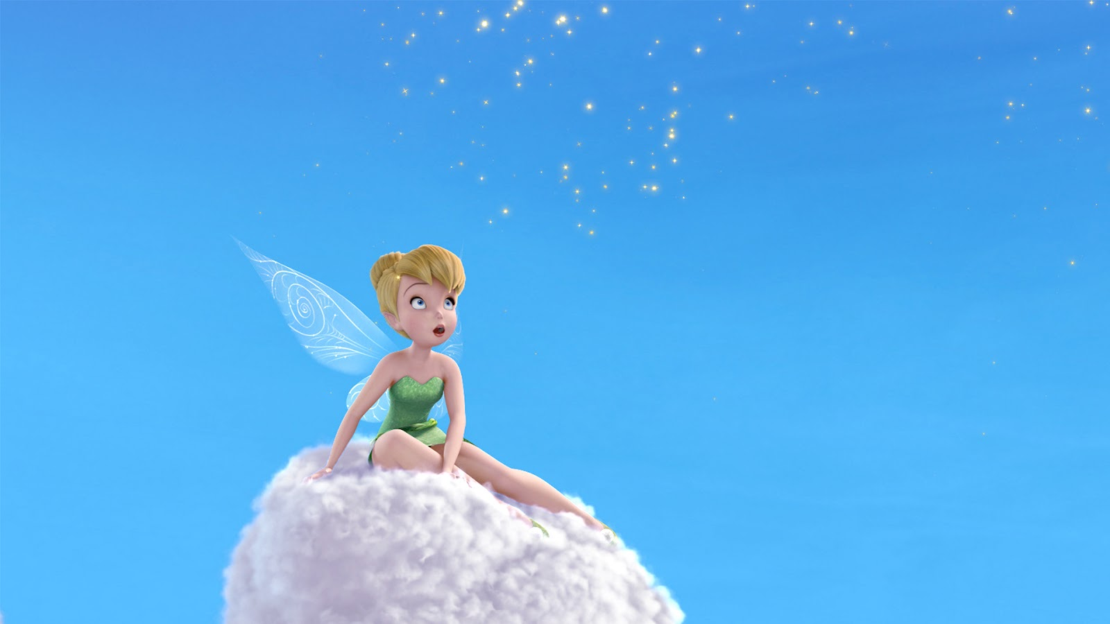tinkerbell hd wallpapers high definition free background