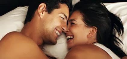 Mistakes-women-do-while-having-sex-أخطاء تقعين فيها أثناء العلاقة الحميمية