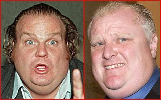 rob+ford+and+chris+farley.jpg