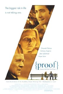 Proof (2005) BluRay 720p 550MB