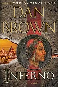 http://en.wikipedia.org/wiki/Inferno_(Dan_Brown_novel)