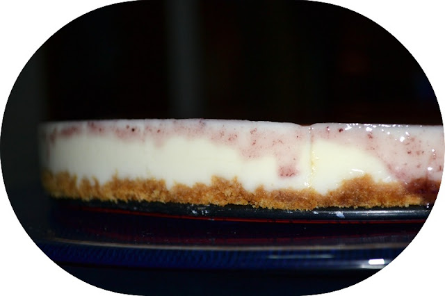 Cooking_Cheescake_09
