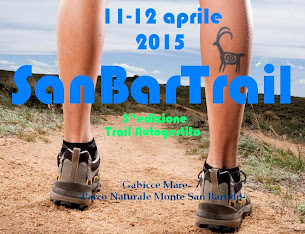 SanBarTrail 2015