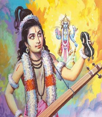 narada-lord-vishnu-indian-mythology.jpg