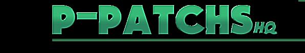 P-Patchs HQ • | • Tudo para seu PES | Kits, Faces, Boots, Placares, Narrações, etc...