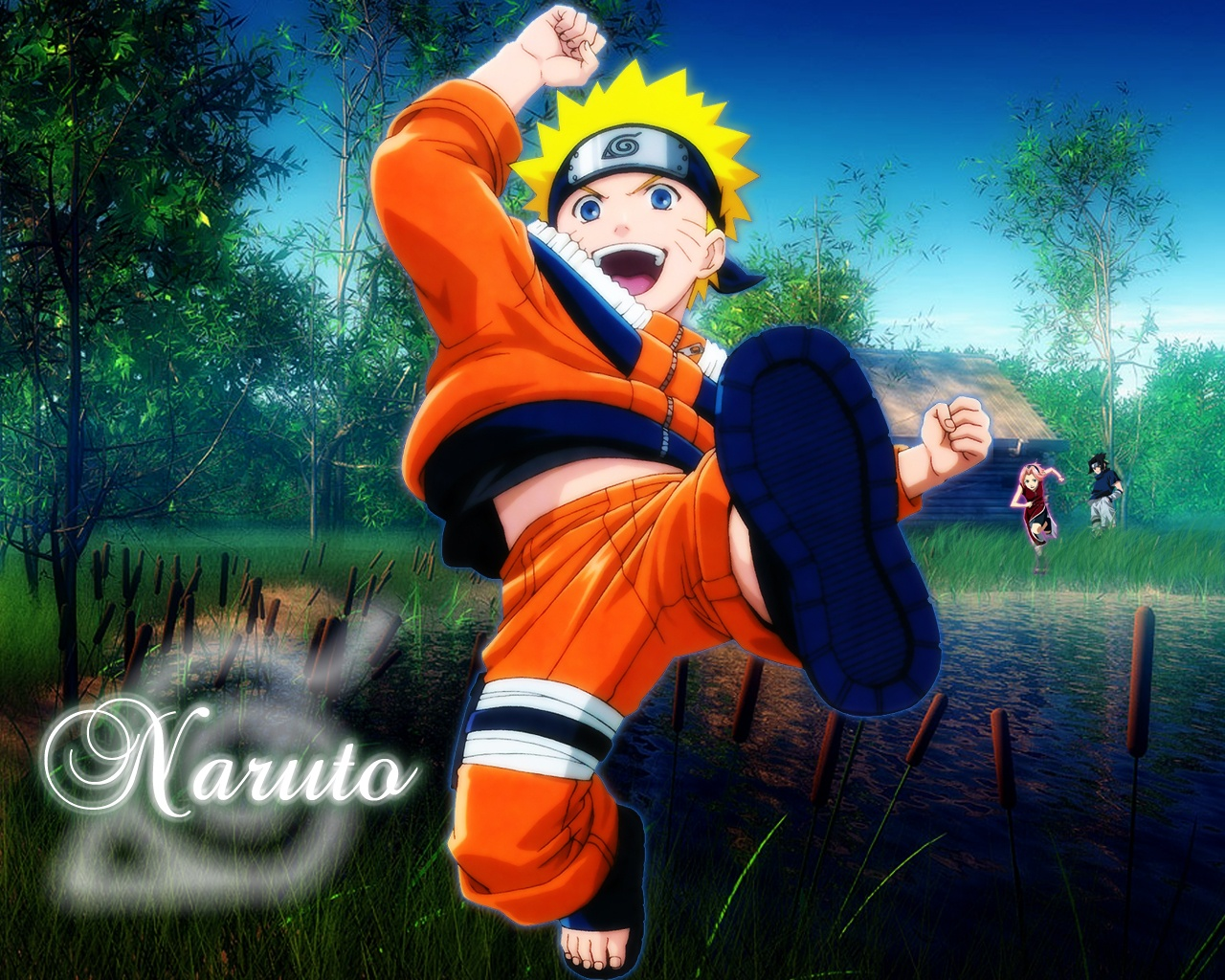Wonderful Wallpaper Naruto Cute - naruto-6-1280x1024  Collection_1009794.jpg
