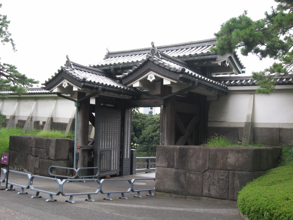 a description of the japanese home shrine Shinto (the way of the gods) is the indigenous faith of the japanese people and as old as japan itself it remains japan's major religion alongside buddhism introduction.