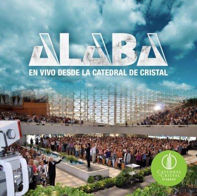 Catedral de Cristal - Alaba (2011)