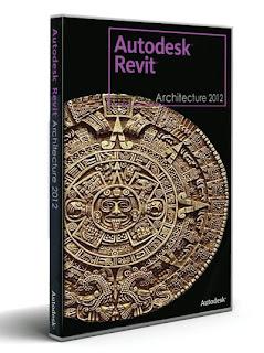 descarga gratis revit architecture 2012 español-ingles 1 link 32/64 bits con crack 1 revit 2012