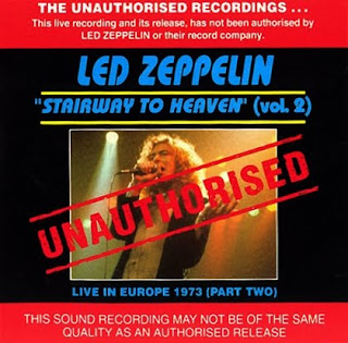 Download - Disk - 1973 Stairway To Heaven Vol 2