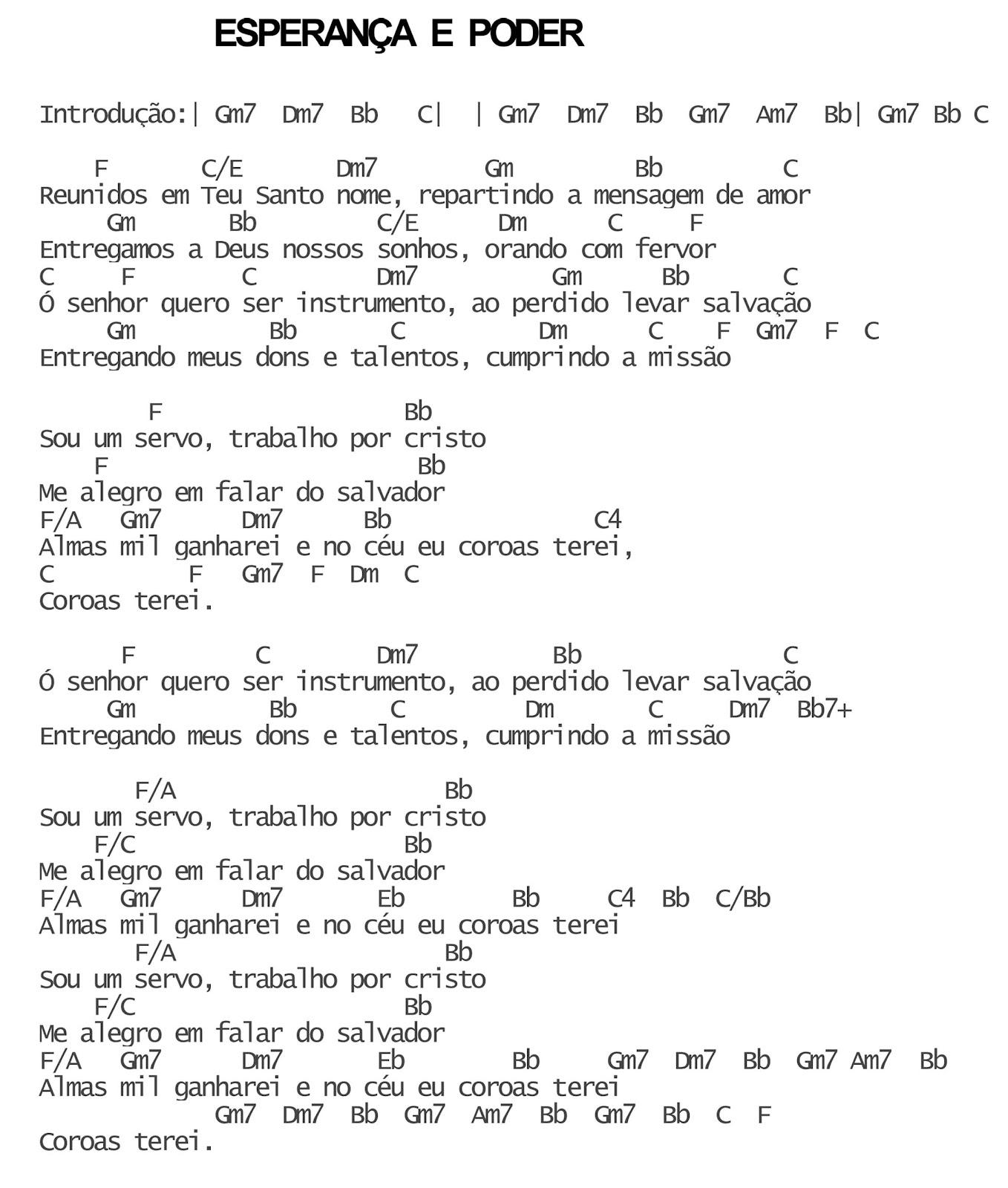 Well-known Violão Cristão: Músicas Cifradas Cd jovem 2012 NX77