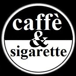 "Segui ""caffè e sigarette"" nel suo blog, pagina Facebook o pagina Google+"
