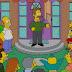 """Ver Los Simpsons Online Latino 16x20 """"Un Hogar Lejos de Homero"""""""
