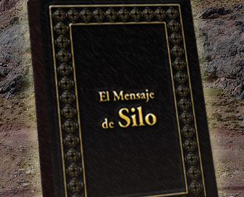http://4.bp.blogspot.com/-dcGIY0jTZMA/TZJwBpIZapI/AAAAAAAAD28/VkObq22bylc/s1600/el_mensaje_de_silo.jpg