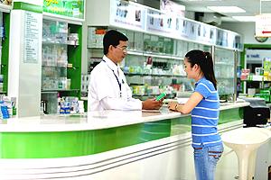 thuốc nào chữa bệnh viêm da cơ địa hiệu quả