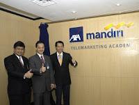 PT AXA Mandiri Financial Services (AXA Mandiri)