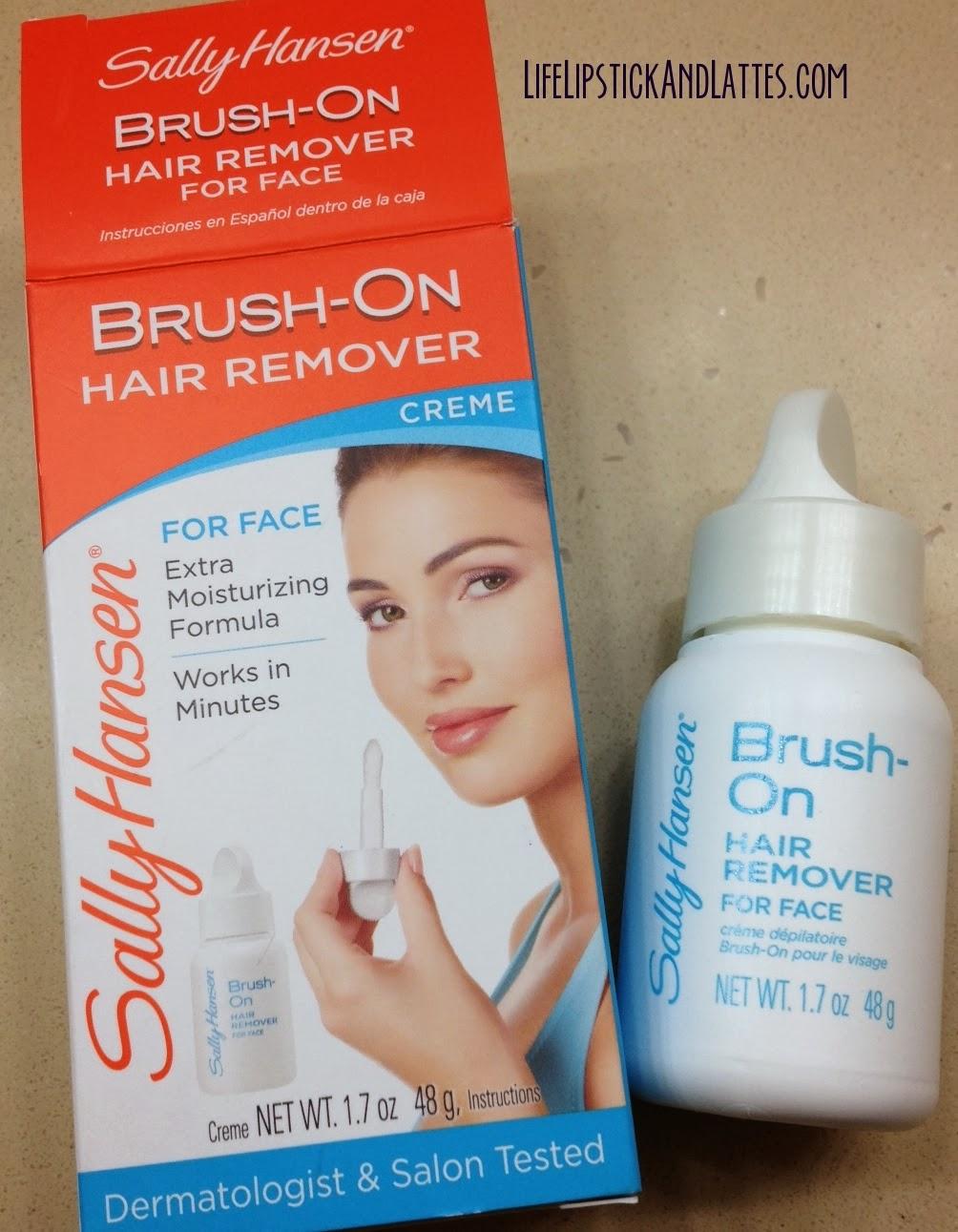 facial hair, sensitive skin, hair remover