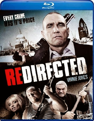 Redirected 2014 BluRay 480p 300mb ESub