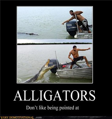 Funny Demotivational Posters on Funny Demotivational Posters   Part 18   Damn Cool Pictures