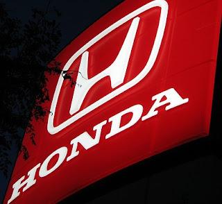 Logo_Lambang_Honda