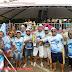 Jupob, Kizueira e Filhos da Lua são os grandes vencedores do Carnaval de São Gabriel. Confira as notas quesito a quesito
