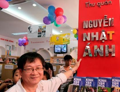 Ebook Tuyển tập 62 Truyện ngắn của Nguyễn Nhật Ánh full prc