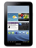 Mobile Price Of Samsung Galaxy Tab 2 (7.0)