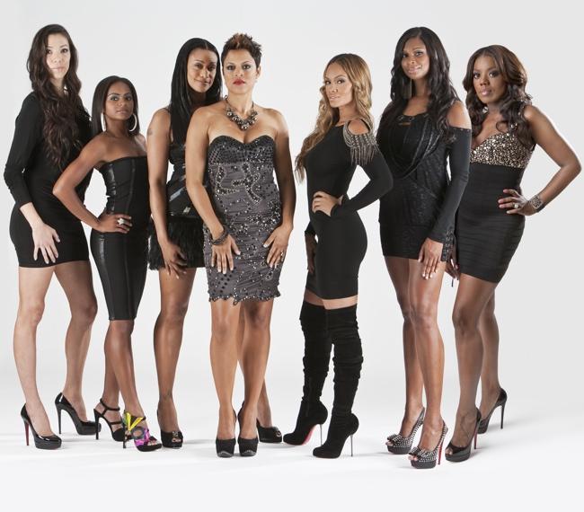mob wives vh1 wiki. VH1#39;s Basketball Wives season