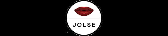 Clica aquí para ir al producto en la página de JOLSE