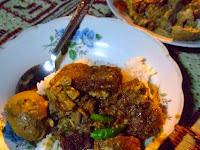 Tempat Kuliner Malam Jogja Yang Berhati Nyaman