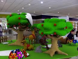 Arteva decoraciones para fiesta tematicas san valentin - Decoraciones para san valentin ...