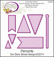 https://www.ourdailybreaddesigns.com/index.php/pennant-dies.html