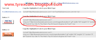 cara+daftar+blog+ke+banyak+mesin+pencari+3