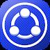 Shareit  تطبيق لمشاركة الملفات بسرعة خيالية عن طريق البلوتوث
