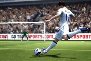 Fifa 14 Crack Download | Download Fifa 14 Game Crack