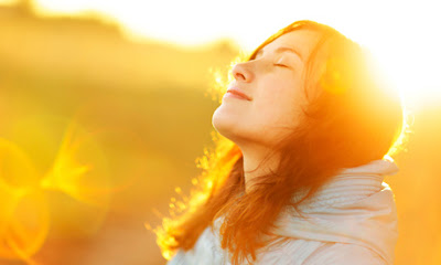 10 tips for living better, with health and happiness